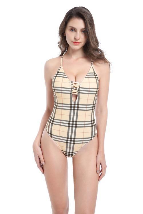 5de2bd31b94 2019 Swimwear For Women Swimsuit Swimsuits Sexy Bikini For Women ...