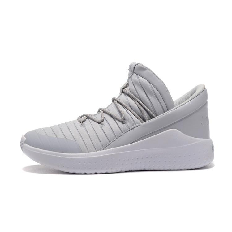 buy popular 50afe 6678c 19Men Jumpman 8s Basketball Shoe Retro For sale Wolf Grey Black Red Blue  VIII Air Flights Sneakers Trainers Outdoor Sports Sneakers