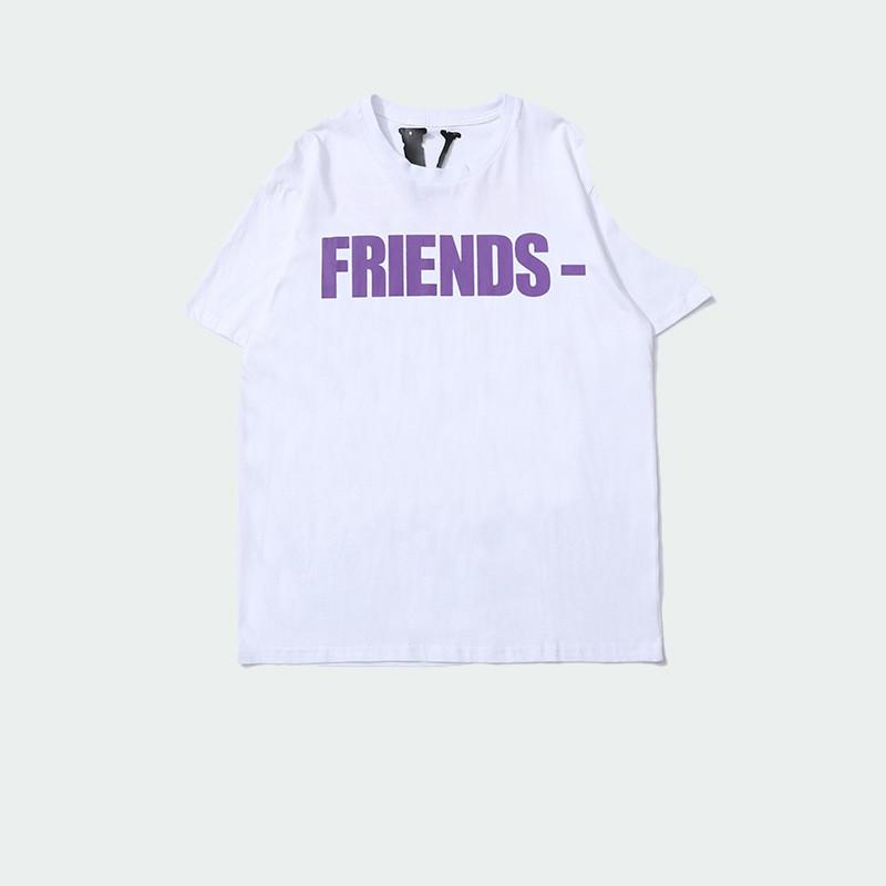 c54420d035a T Shirts 2019 Summer Mens Designer T Shirts Luxury Brand Mens Womens ...