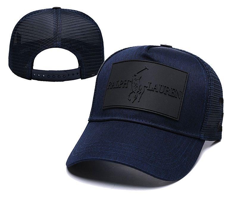5c801d7ad51 New Brand Cap Hip Hop Cardinals Hat Strapback Men Women Baseball ...
