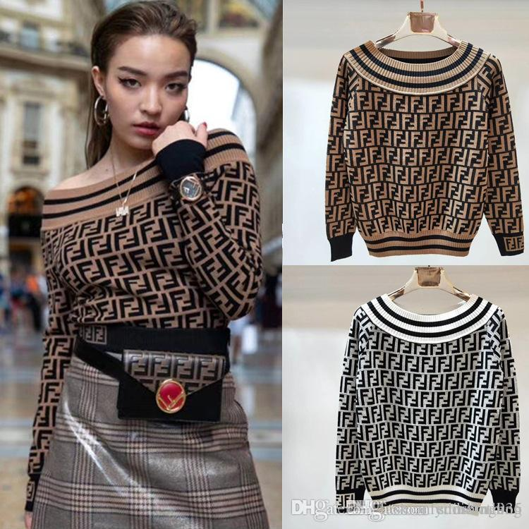 74d1a5bb154 Cheap Plus Size Lace Cardigan Women Best Ladies Batwing Sleeve Pullover  Sweater