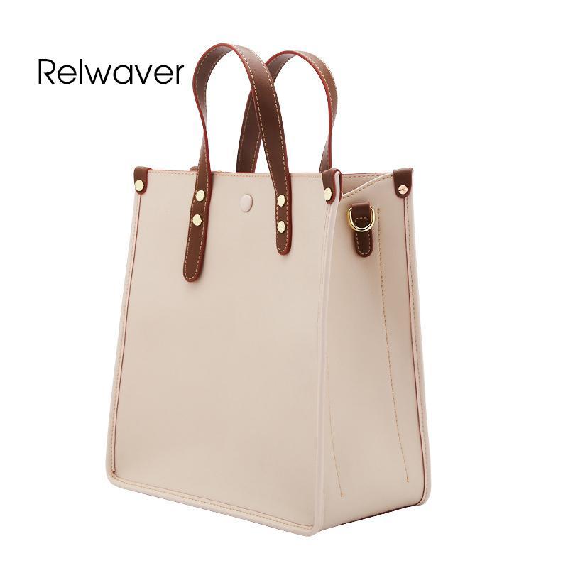 New York prezzo ridotto grande sconto borse estive per le donne 2019 borse in pelle di lusso donne borsa ...