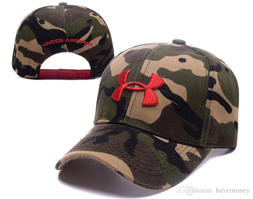 e73b946d26af6 2019 New Under Cap Color Parrot Sport Hip Hop Sun Cap Baseball Hat ...