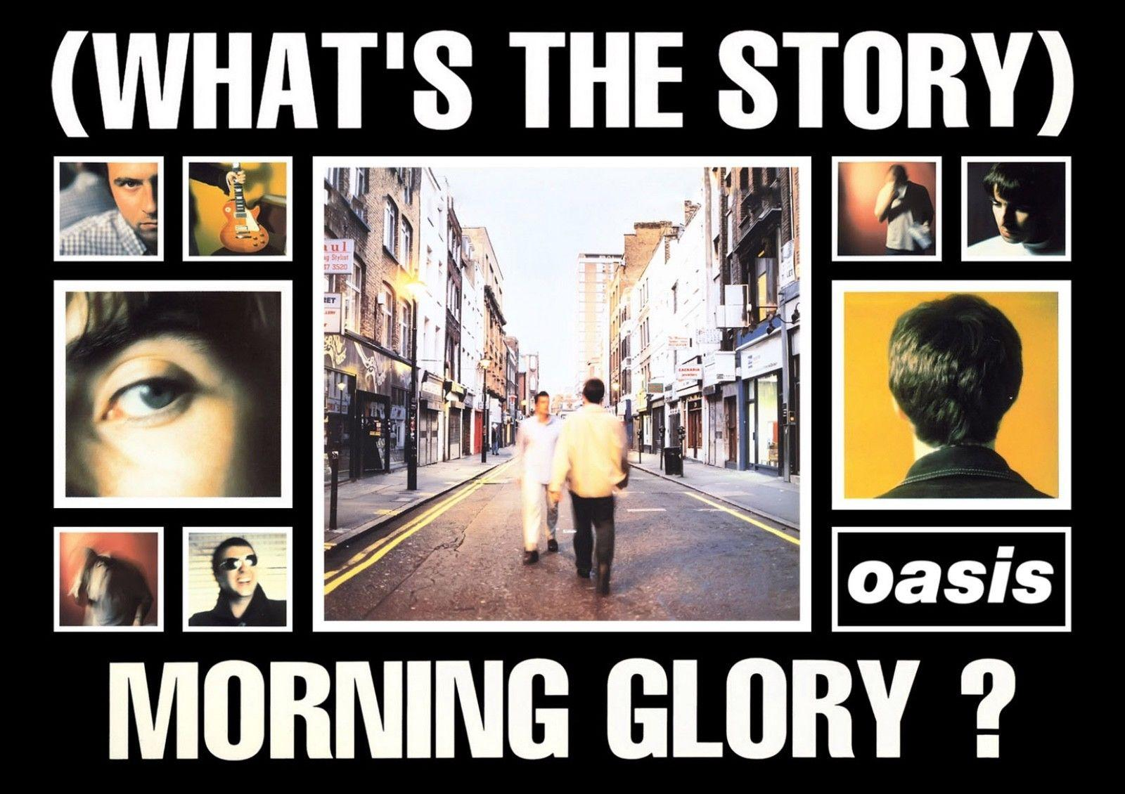 oasis-whats-the-story-morning-glory-room