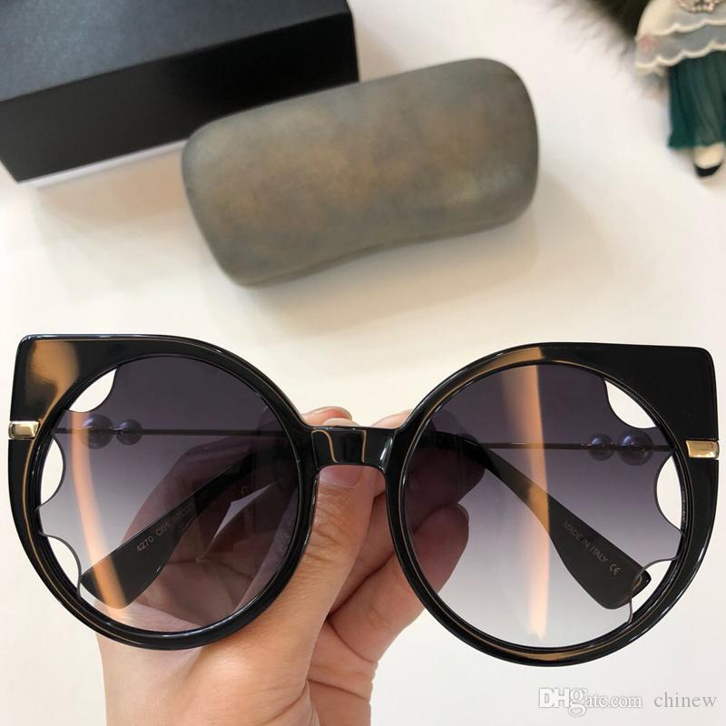 e52fab723f58 Cheap Hot Pink Fashion Shades Sunglasses Best Fashion Sunglasses Round