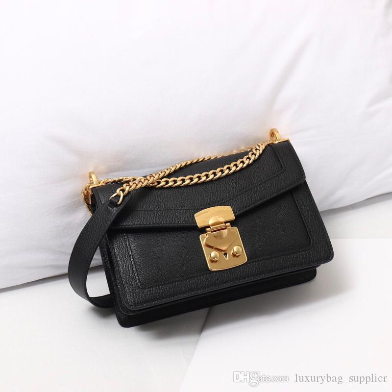 Handbag Wallet Bag High Quality Luxury Shoulder Bags For Women Bag Leather Cross Body Designer Bags Handbags Clutch Bags Designer Crossbody