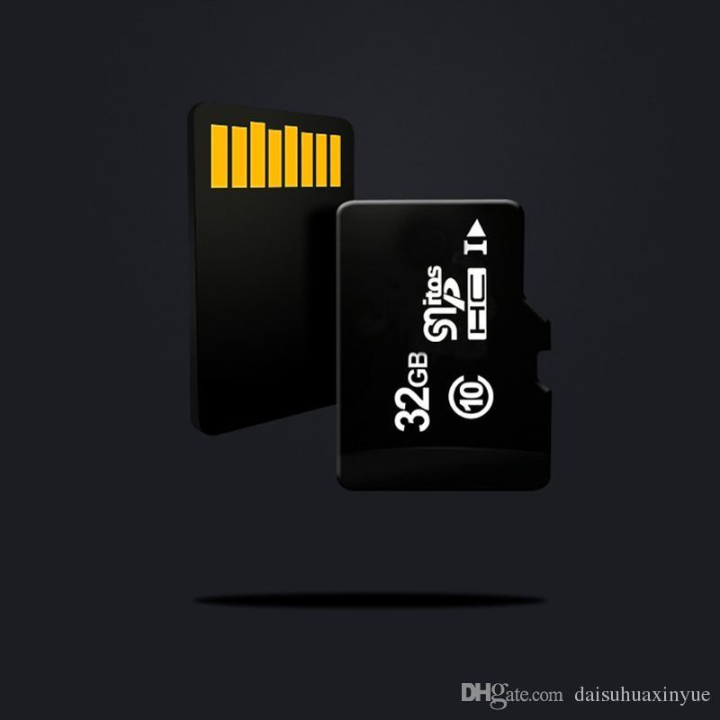 Micro Sd Karte 4gb.Micro Sd Card Tf Card 128mb 1gb 2gb 4gb 8gb 16gb 32gb 64gb 128gb Memory Card Usb Micosd For Moblie Phone Mp3