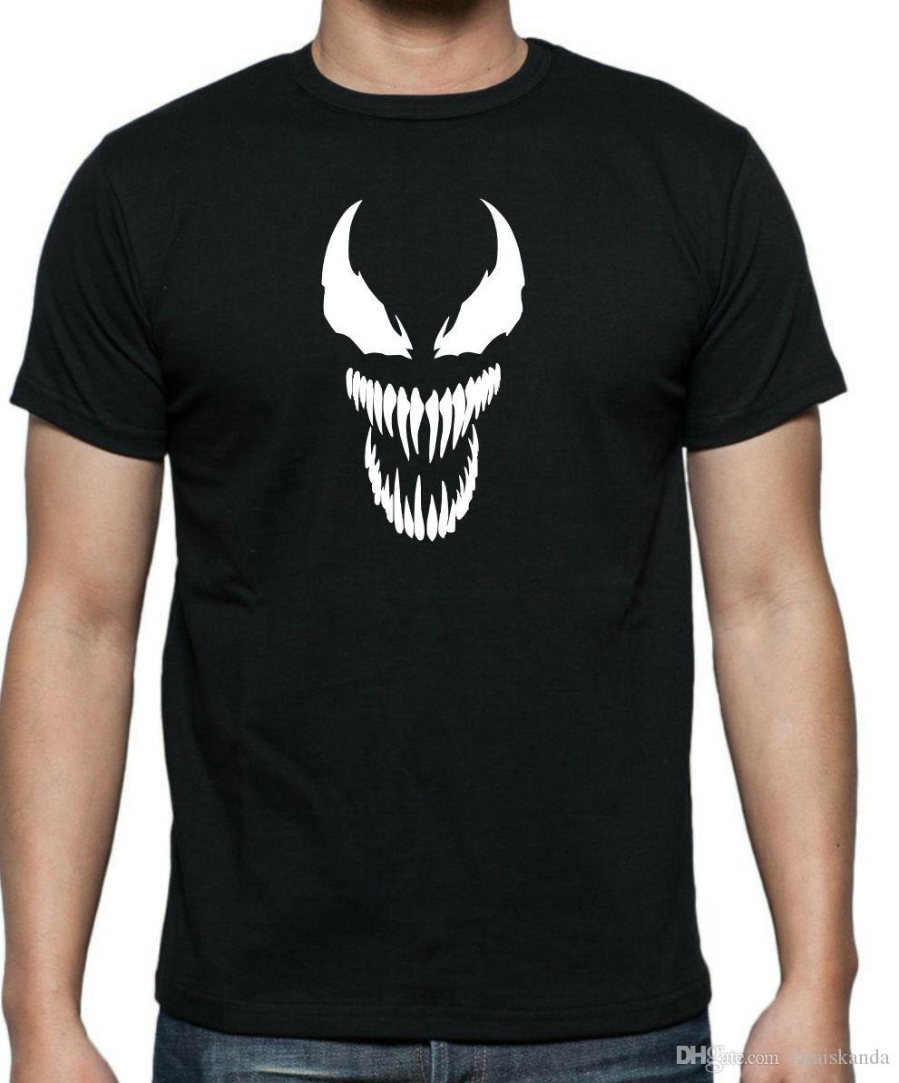 69149a5bd Compre Camiseta Masculina