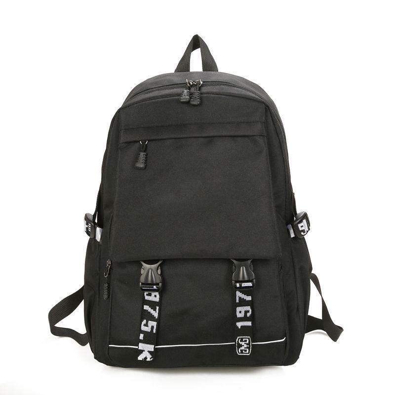 9e66643807ac Brand Backpack Designer Fashion Women Famous Style Bag Handbags for ...
