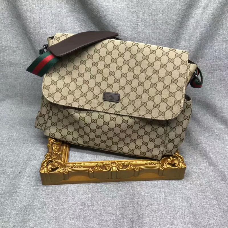 d104c4893 30205 Street Shooting Queen Punk Women Handbag Top Handles Shoulder Bags  Crossbody Belt Boston Bags Totes Mini Bag Clutches Exotics Cheap Bags Cute  Purses ...