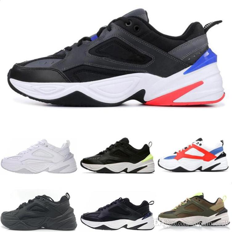 the best attitude 2f768 71b13 Cheap Outdoor Kobe Shoes Best Outdoor Water Shoes