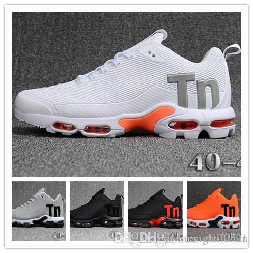 16bebb85b1e2ae Mercurial TN Plus Mens Running Shoes For Men Casual TPU Air Cushion ...