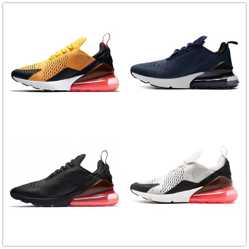 446a15a29 Designer 270 Hyper Grape Men Women Shoes Triple Black White Volt ...