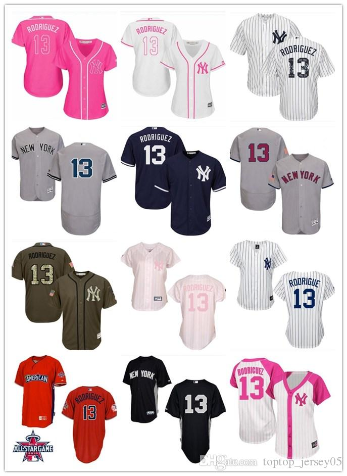 De Jersey Top Jerseys B�isbol Alex Profesional Mujer Hombres New Yankees Ropa Joven 13 Rodriguez York Cosida Deportiva 2018 dbcaaacedca|Aaron Rodgers-led Offense Could Spark Green Bay Packers Run