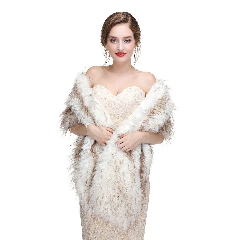 01ecf06343d5 2018-promozione-vendita-calda-donne-cappotto.jpg