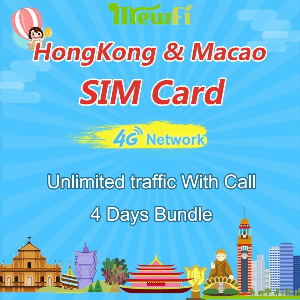 Handy kostenlos per Telefon are yoona und seung gi dating 2015