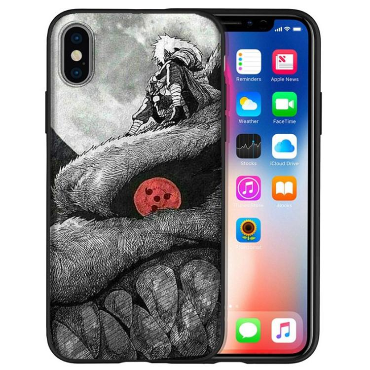 naruto phone case iphone xs max