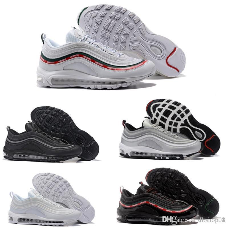 Heart Designer Noir Argent White Teenage Air Sneakers Off Vapormax 97 Flyknit Utility Chaussures Pour Femmes Max Hommes Nike Sports2019 Running fgvyb6Y7