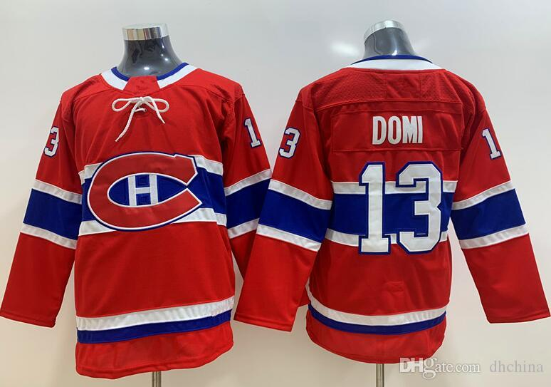 Cheap Montreal Canadiens Jersey Numbers Best Chicago Blackhawks Camo Jersey 81cac4ee0