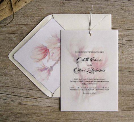 Vellum Paper Wedding Invitation Cards Invitations Cheap Cards