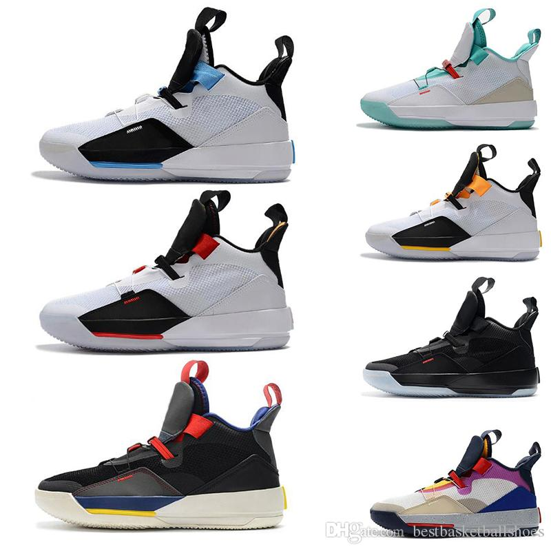 f6f8108026f401 Cheap Easter Basketball Shoes for Men Best Women Basketball Shoes Size 8.5