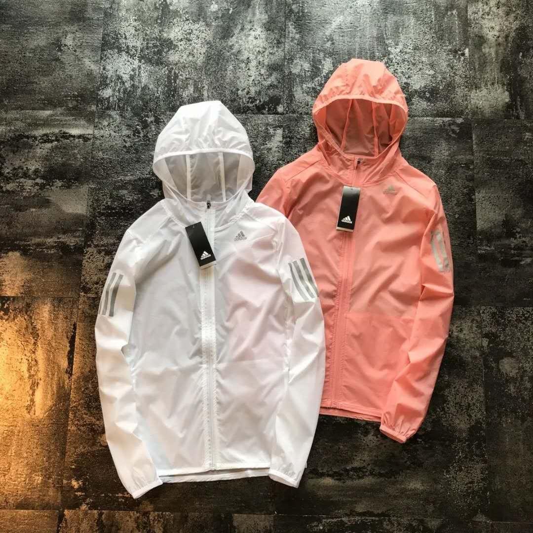 New Unisex Men Women Raincoat Hiking Travel Waterproof Windproof Jacket Outdoor Bicycle Sports Quick Dry Rain Coat Sunscreen 2598