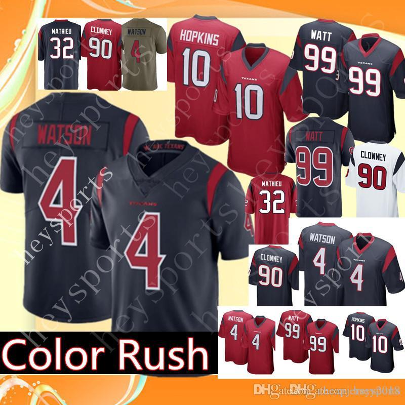 26b1f023 where to buy houston texans 99 jersey f24a1 0f95c