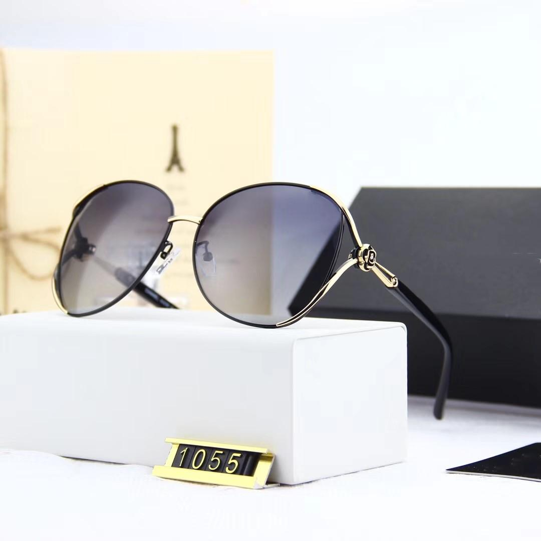 cb60027340992 Sunglasses-big Frame Polarizing Sunglasses of the Same Star in 2019 ...