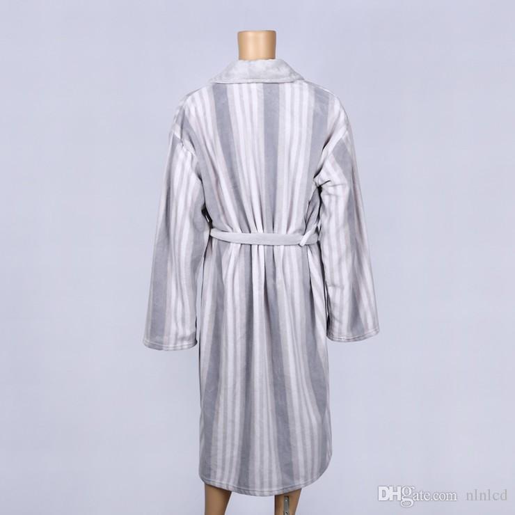 winter 100% polyester new design elegant high quality home furnishing men  christmas pajamas custom print adult onesie