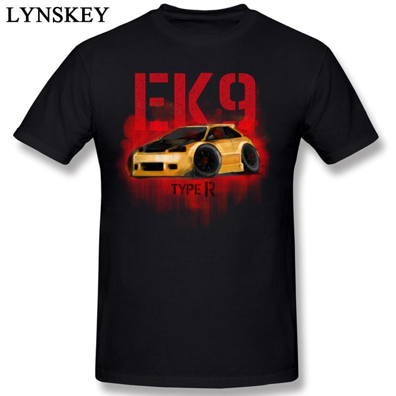Drift T Shirt Cars Men Auto T Shirts Funny Muscle Car T Shirts Best