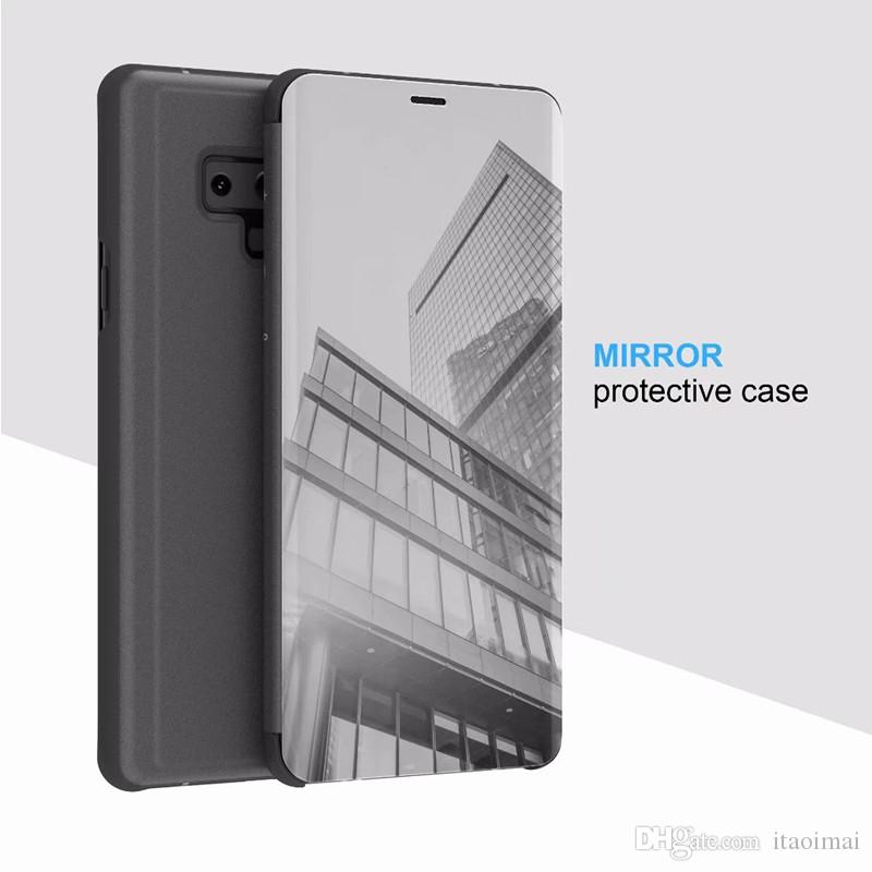 flip case iphone e 7