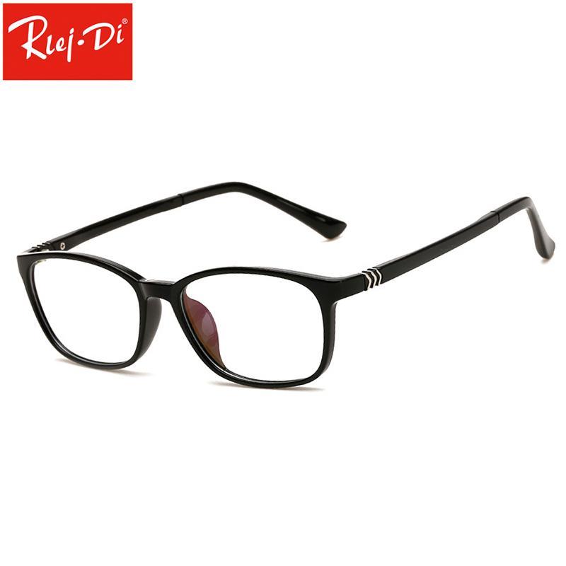b10c80b1cb 2019 PD002 New Vintage Retro Reading Glasses Frame Cheap ...