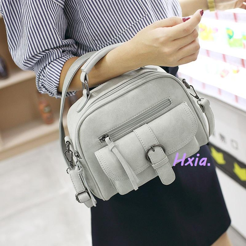 2019 New Women Handbags 18c875264b85e