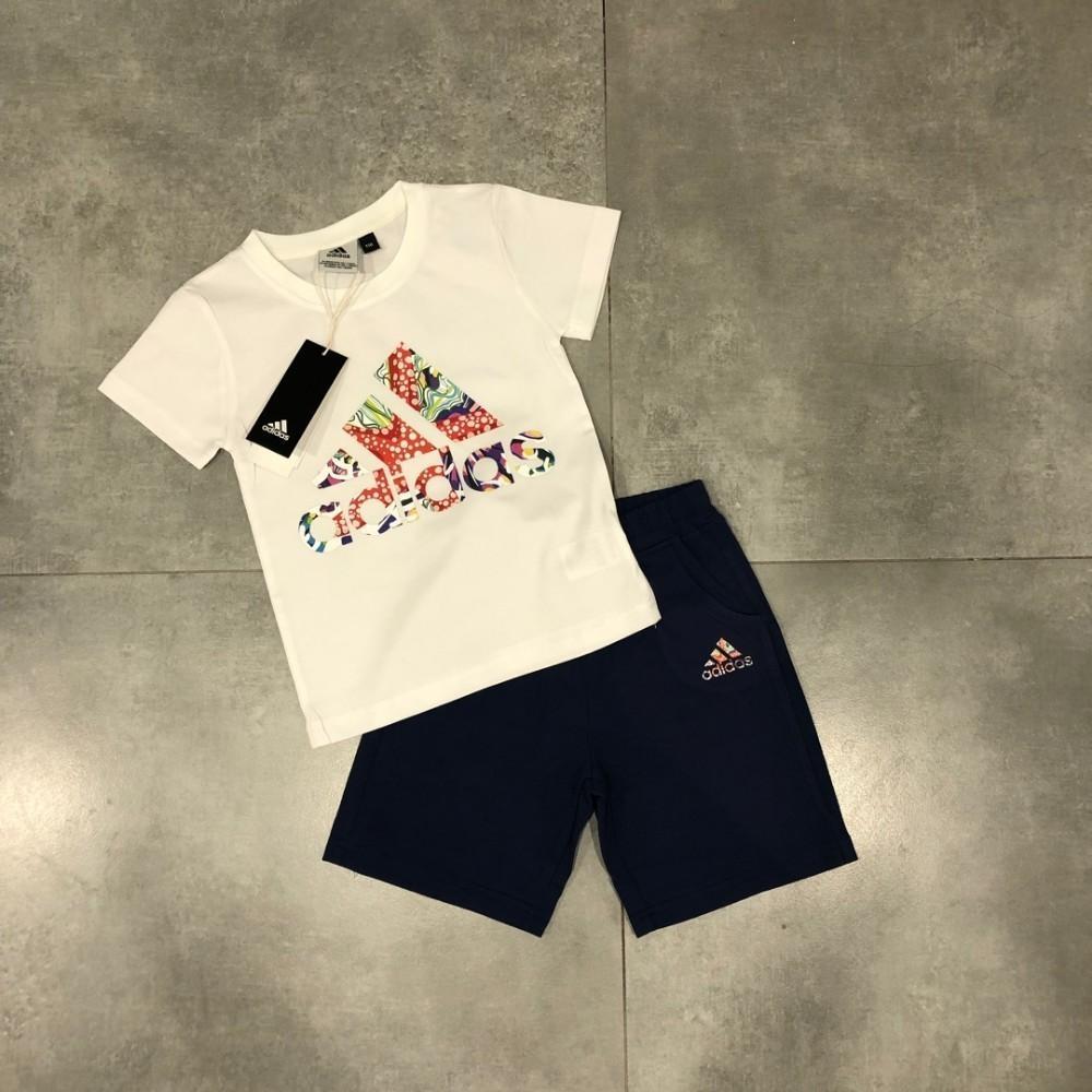 a40ca83809 2019 New childrens clothes kids clothing set Unisex fashion high quality  Slim classic printingof