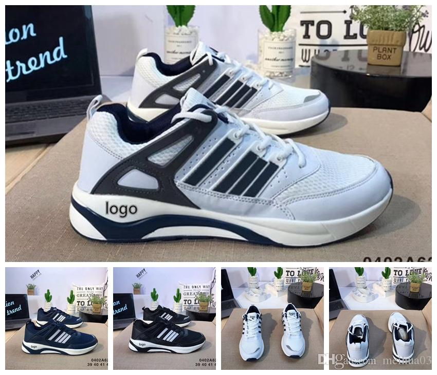 64de972039 2019 New Arrival Zooms Pegasus Turbo 35 Mens Running Shoes For Trainers  Wmns XX Breathable Net Gauze Casual Shoes Designer Sport Sneakers Casual Shoes  Net ...