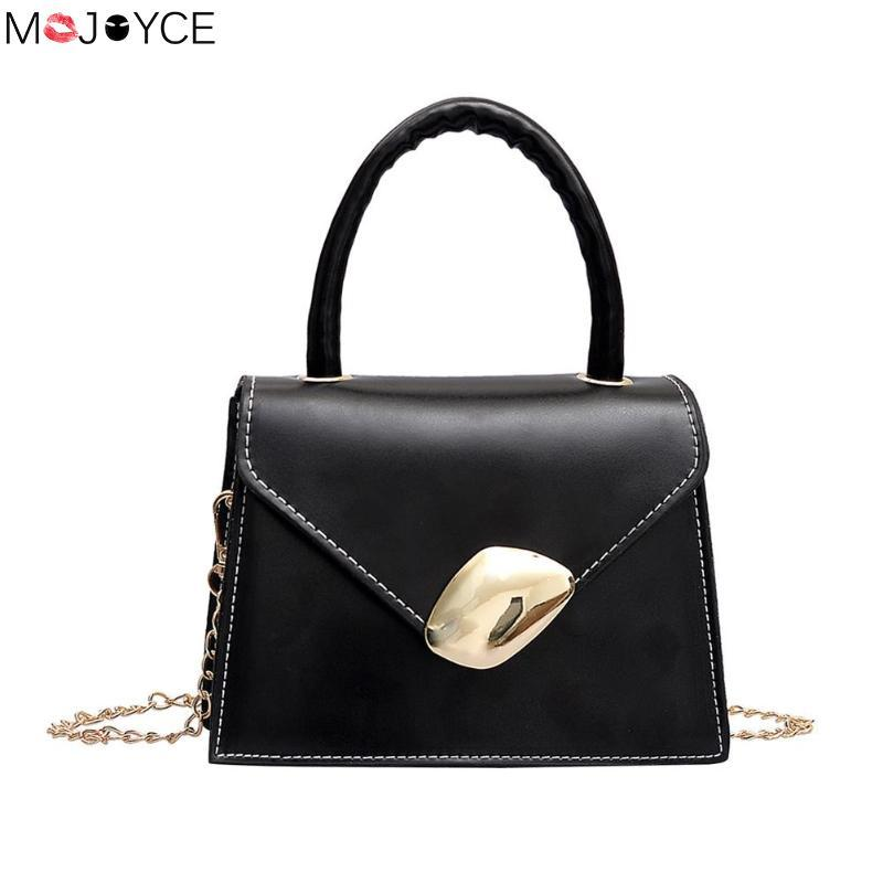 Fashion Shoulder Crossbody Bag Women High Quality Ladies Handbag ... 71ef1f0f6a2af