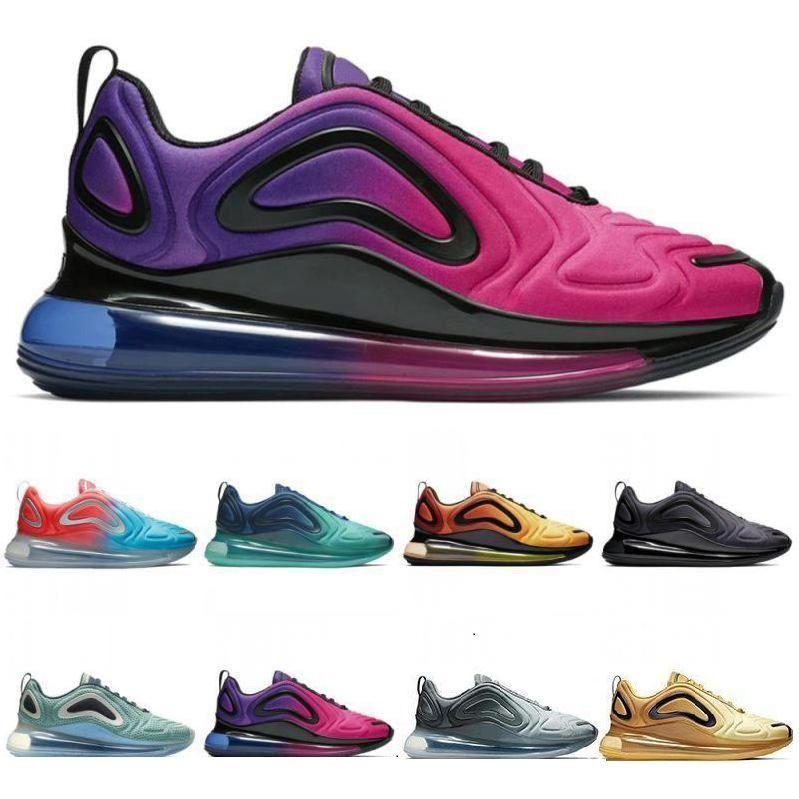 fa48e48 deportes y ocio nike air max 720 mesh mujer zapatos