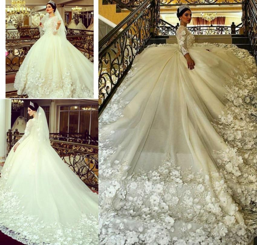compre vestidos de boda hechos a mano de la princesa del vintage