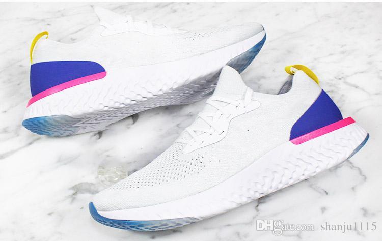 2019 New Zoom Pegasus Turbo Green Red Black White Sneakers Mesh Womens  React ZoomX Vaporfly Pegasus Mens Running Shoes UK 2019 From Shanju1115 591da3222