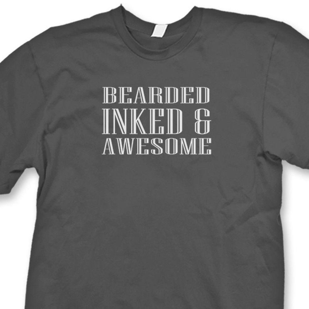 ae75bd6d Hilarious T Shirts For Guys | Top Mode Depot