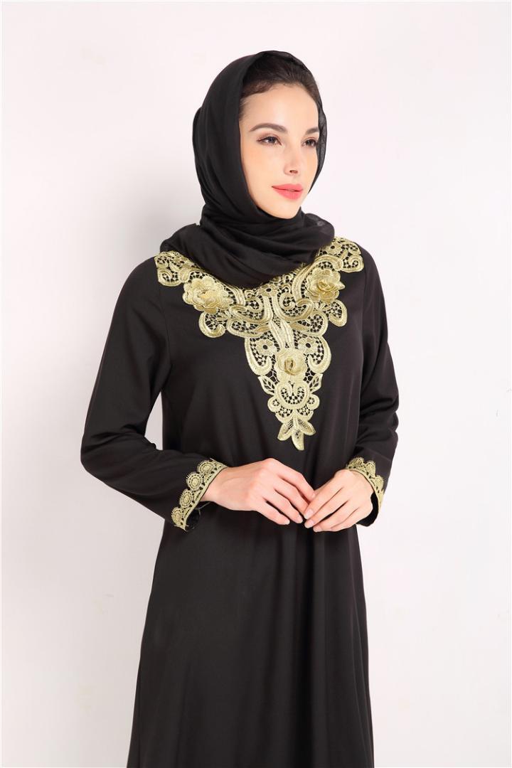 eb839ba35f71c Satın Al Saree Hint Pakistanlı Elbise Kadınlar Için Giyim Kurti Kostüm  Lehenga Sarees Vestido Parti Etek Saia Geleneksel Indiana Etek, $42.3 |  DHgate.Com'da