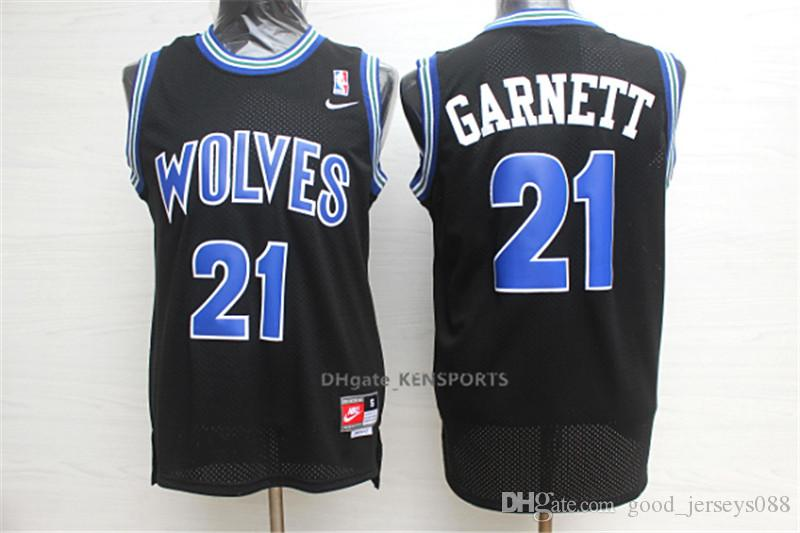 where to buy jimmy butler jersey mens a477d 254cb