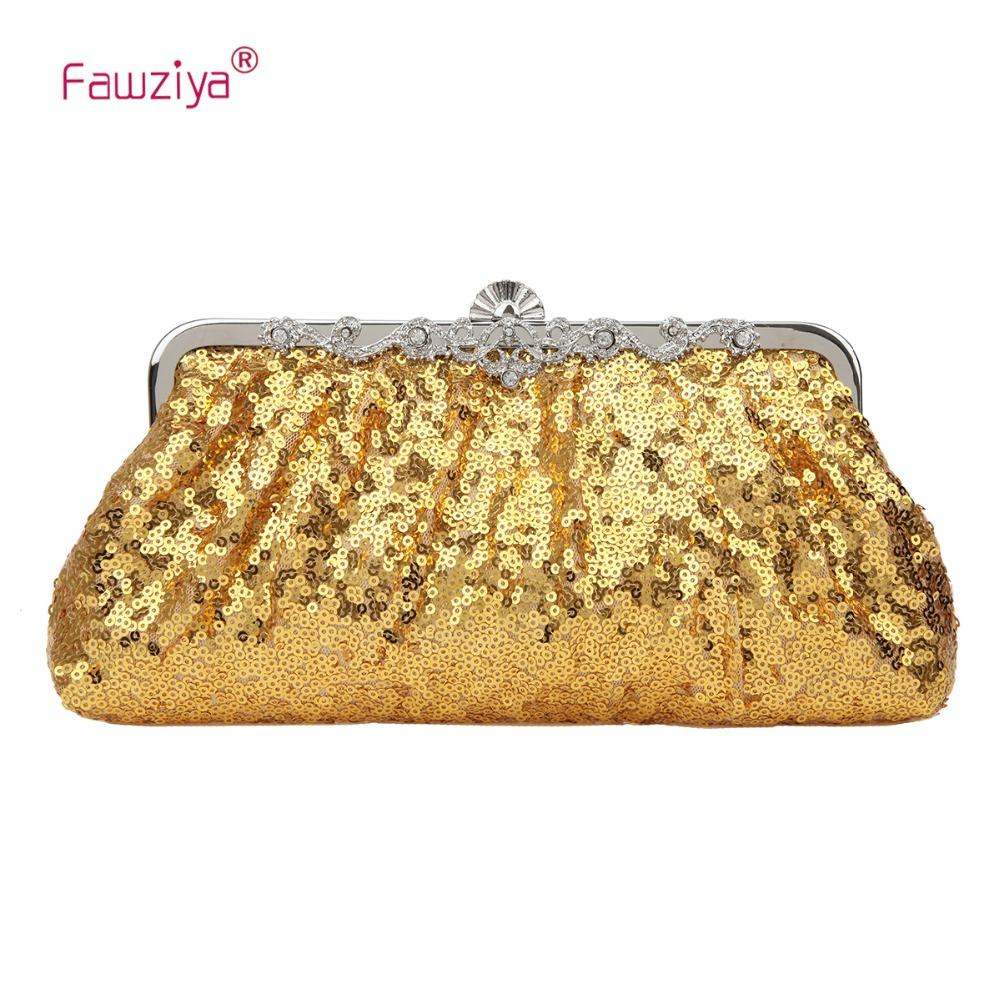 880afb6e3d Fawziya Bling Clutch Purses For Wedding Clutches And Evening Bags Large Handbags  Black Leather Handbags From Redvelvett