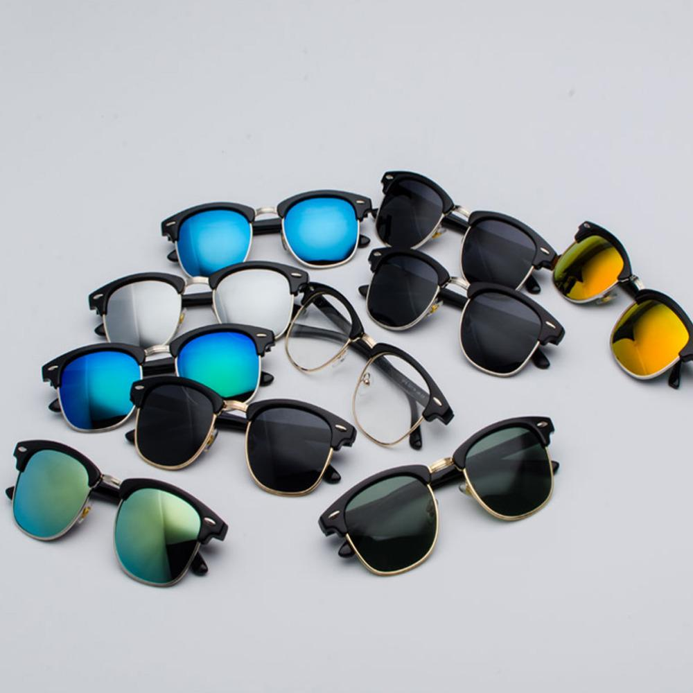 28a8849f43 Compre MSIM 2018 Classic Simple CatEye Sunglasses Women Luxury INS Gafas De Sol  Retro Lunette De Soleil UV400 Gafas De Sol Masculino A $35.59 Del Xailiang  ...