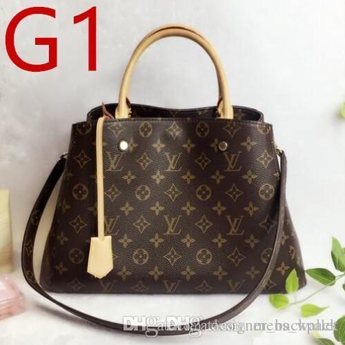 c236005d16c3 Europe 2019 luxury s women bags handbag Famous designer handbags Ladies  handbag Fashion tote bag women s shop bags backpack 23