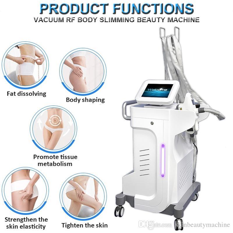 Beauty salon instruments best slimming machine velashape full body weight  loss ultrasound cavitation fast slimming beauty equipment