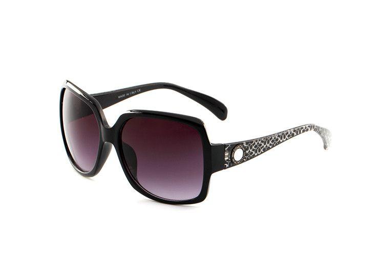 1782afb29a59a 2019 NEW Summer Sunglasses Men Women Sun Glasses Vintage Fashion Big ...