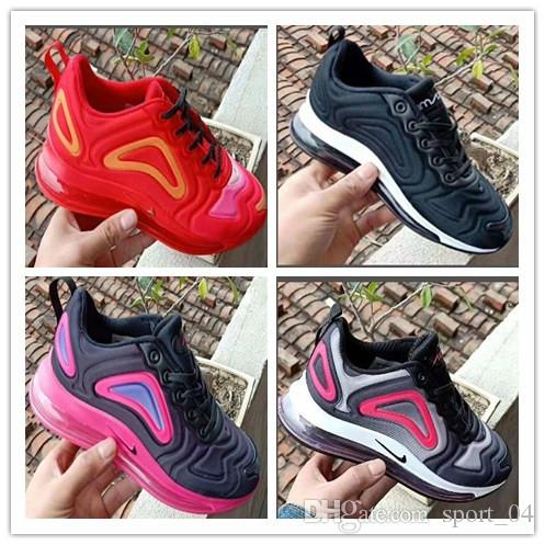 China Nike Air Max 720 Shoes For Sale,