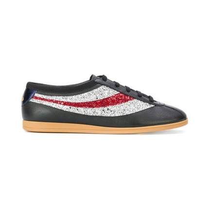 best quality mens womens brand bling designer shoes