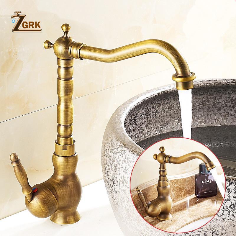 mostro rubinetti tubi gocciolante bagnato nero micio pics